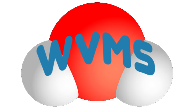 WVMS home page
