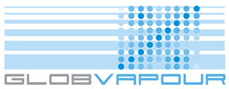 globVapour Home Page
