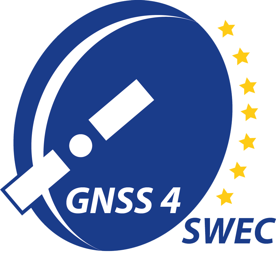 GNSS4SWEC